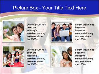 0000079656 PowerPoint Template - Slide 14