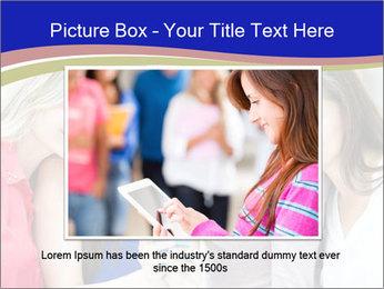0000079656 PowerPoint Template - Slide 15