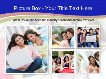 0000079656 PowerPoint Template - Slide 19