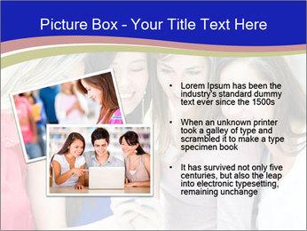 0000079656 PowerPoint Template - Slide 20