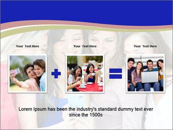 0000079656 PowerPoint Template - Slide 22