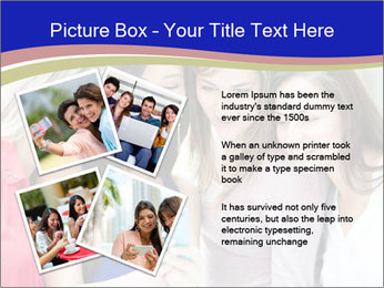 0000079656 PowerPoint Template - Slide 23