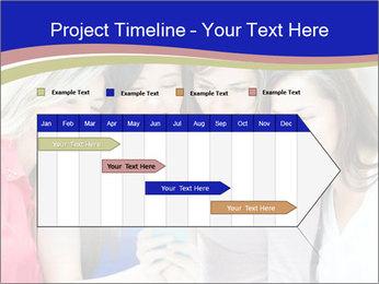 0000079656 PowerPoint Template - Slide 25