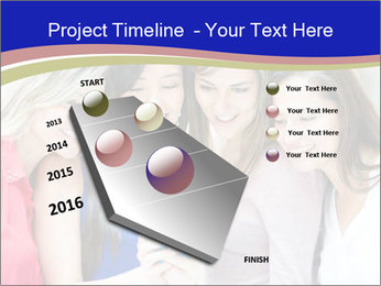 0000079656 PowerPoint Template - Slide 26