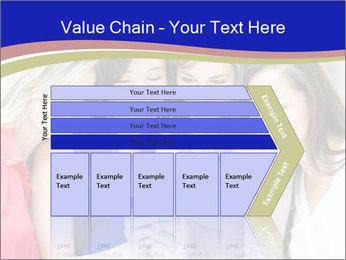 0000079656 PowerPoint Template - Slide 27
