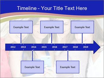 0000079656 PowerPoint Template - Slide 28