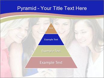 0000079656 PowerPoint Template - Slide 30
