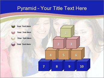0000079656 PowerPoint Template - Slide 31