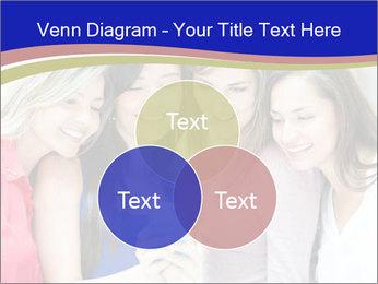 0000079656 PowerPoint Template - Slide 33