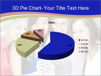 0000079656 PowerPoint Template - Slide 35