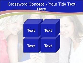 0000079656 PowerPoint Template - Slide 39