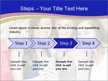 0000079656 PowerPoint Template - Slide 4