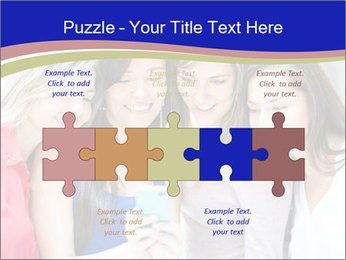 0000079656 PowerPoint Template - Slide 41