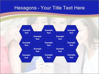 0000079656 PowerPoint Template - Slide 44