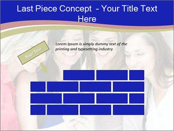 0000079656 PowerPoint Template - Slide 46