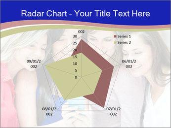 0000079656 PowerPoint Template - Slide 51