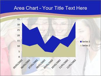0000079656 PowerPoint Template - Slide 53