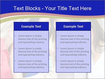 0000079656 PowerPoint Template - Slide 57