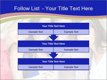 0000079656 PowerPoint Template - Slide 60