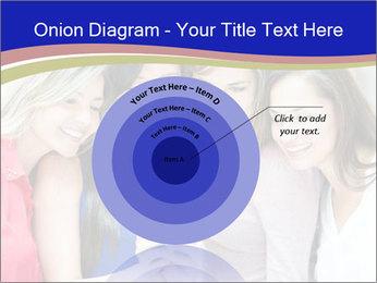 0000079656 PowerPoint Template - Slide 61