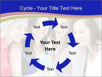 0000079656 PowerPoint Template - Slide 62