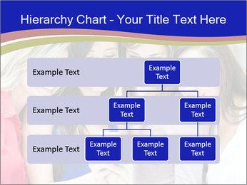 0000079656 PowerPoint Template - Slide 67