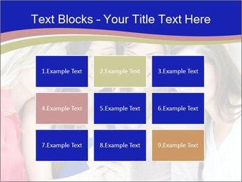 0000079656 PowerPoint Template - Slide 68