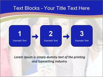 0000079656 PowerPoint Template - Slide 71