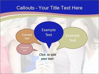 0000079656 PowerPoint Template - Slide 73