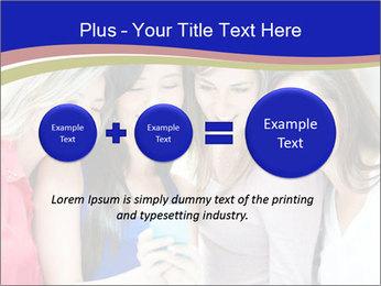 0000079656 PowerPoint Template - Slide 75