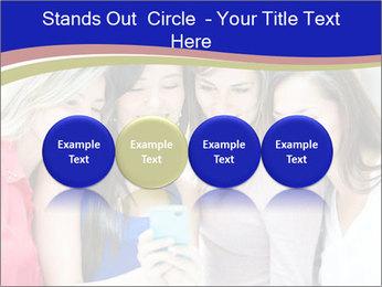 0000079656 PowerPoint Template - Slide 76