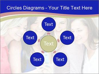 0000079656 PowerPoint Template - Slide 78