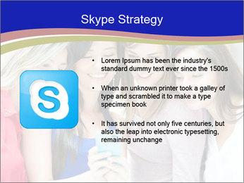 0000079656 PowerPoint Template - Slide 8