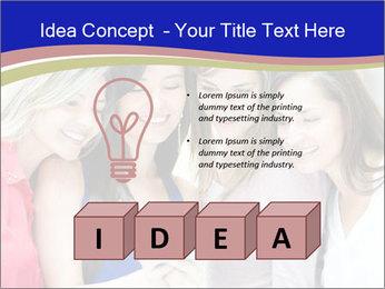 0000079656 PowerPoint Template - Slide 80