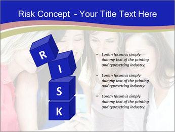 0000079656 PowerPoint Template - Slide 81