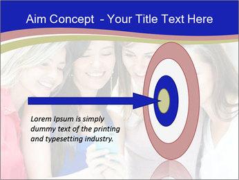 0000079656 PowerPoint Template - Slide 83