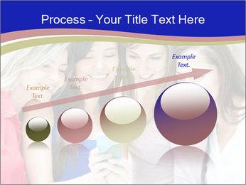 0000079656 PowerPoint Template - Slide 87