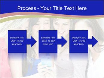 0000079656 PowerPoint Template - Slide 88