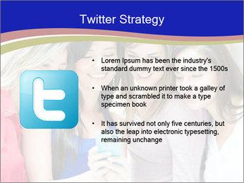 0000079656 PowerPoint Template - Slide 9