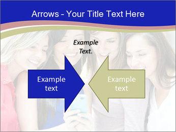 0000079656 PowerPoint Template - Slide 90