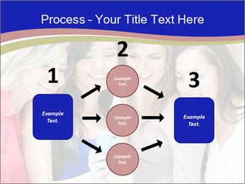 0000079656 PowerPoint Template - Slide 92