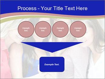 0000079656 PowerPoint Template - Slide 93
