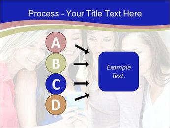 0000079656 PowerPoint Template - Slide 94