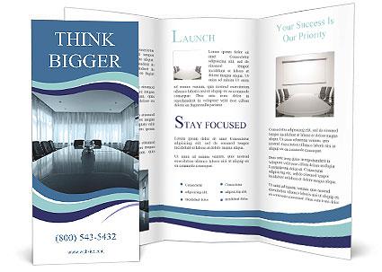 0000079657 Brochure Templates