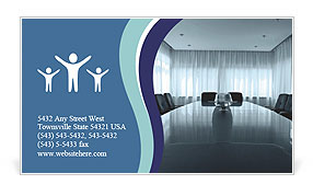 0000079657 Business Card Templates