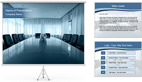 0000079657 PowerPoint Template