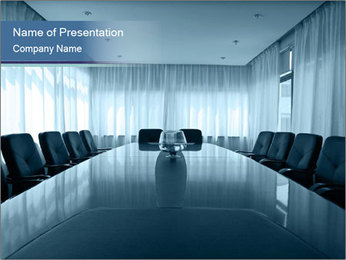0000079657 PowerPoint Template - Slide 1