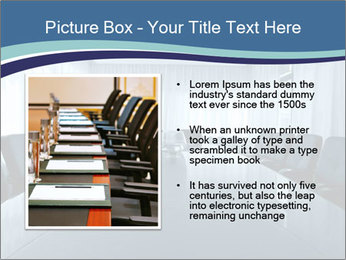 0000079657 PowerPoint Template - Slide 13