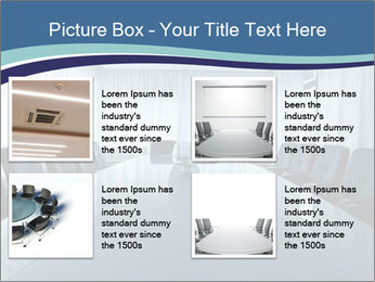 0000079657 PowerPoint Template - Slide 14