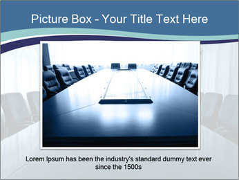 0000079657 PowerPoint Template - Slide 15